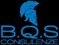 BQS Consulenze