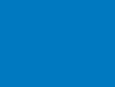 BQS Consulenze Logo